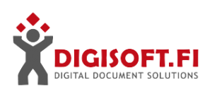 digisoft_logo_300px