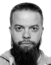 Kari Kemppainen